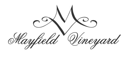 Mayfield Vineyard